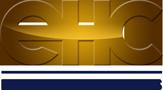 Baddow House Clearances Logo